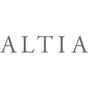 altia_300