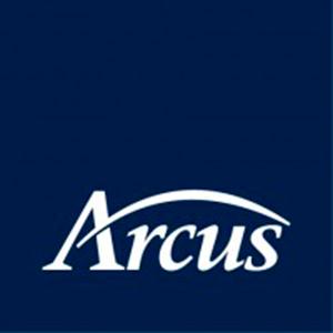 arcus_300