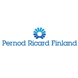pernod-richard_300