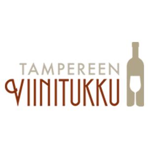 tampereen_viinitukku_300