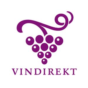 vindirect_300