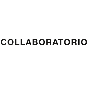 Collaboratorio