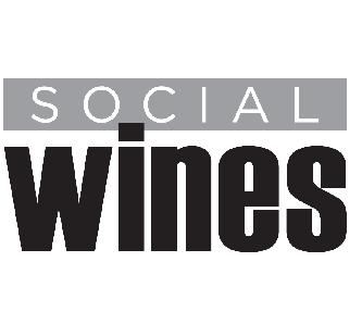 Social wines wp