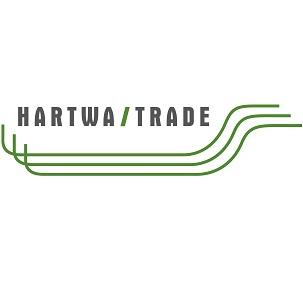 hwt_logo_WP