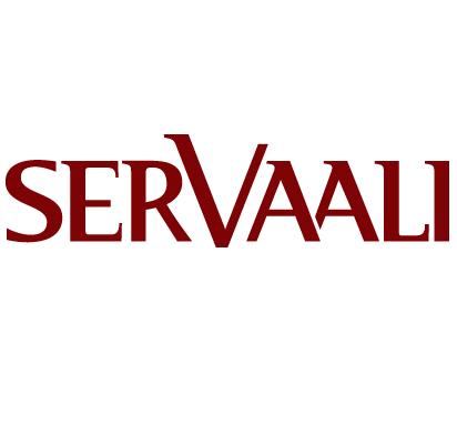 Servaali2