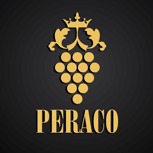 Peraco-logo-musta-teksti (1)