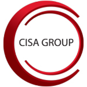 Cisa-Group_300
