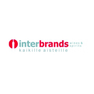 http://www.interbrands.fi/etusivu