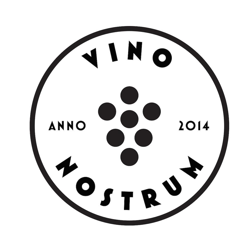 Vino-Nostrum